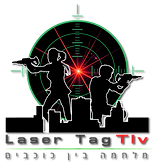 new logo Laser+tsel-01.png