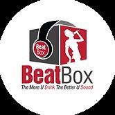 beatbox logo.png
