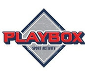 playbox.jpeg