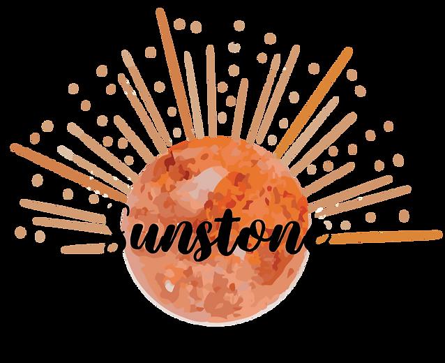 Sunstone%20logo_FINAL-04_edited.png