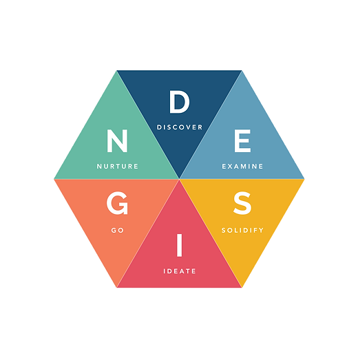 DESIGN Model-02.png