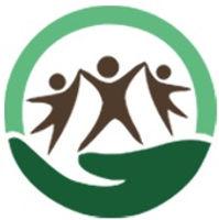 Kamkomani Youth Project.jpg