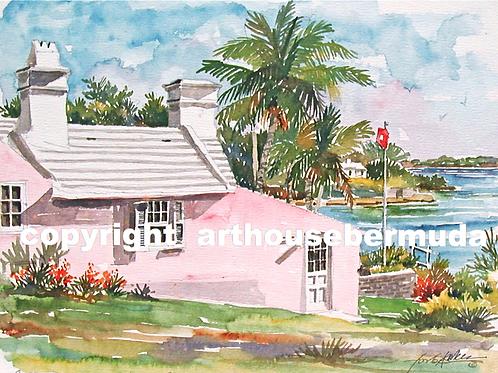 629 Cambridge Cottage