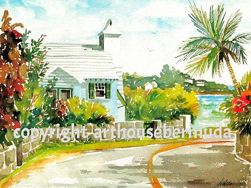 618 Cavello Bay