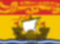 100px-Flag_of_New_Brunswick.svg.png