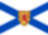 100px-Flag_of_Nova_Scotia.svg.png
