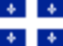 100px-Flag_of_Quebec.svg.png