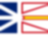 100px-Flag_of_Newfoundland_and_Labrador.