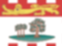 100px-Flag_of_Prince_Edward_Island.svg.p