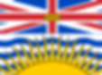 100px-Flag_of_British_Columbia.svg.png
