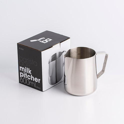 Barista Ace Milk Pitcher 600ml