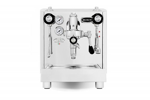 Alex PID Plus Espresso Machine