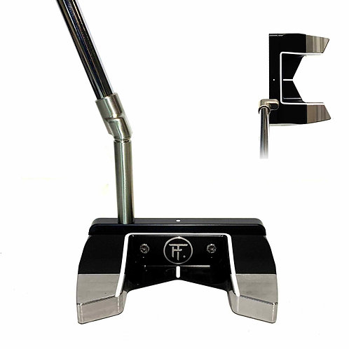 SM1 Two-Tone Full Plumbers