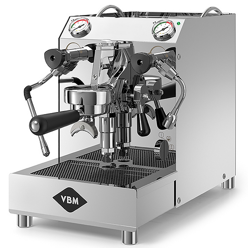 VBM Domobar Super Espresso Machine