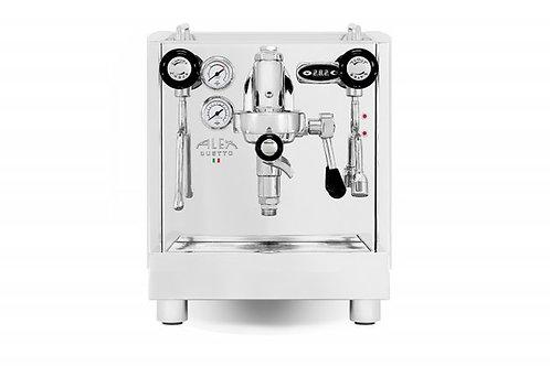 IZZO Alex Duetto IV Plus Espresso Machine