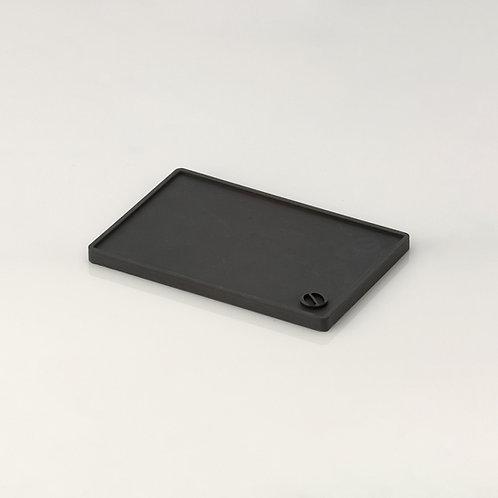 Crema Pro Tamp Mat - Small