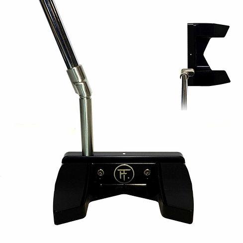 SM1 Black Full Plumbers