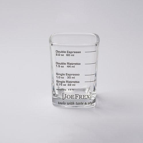 Joe Frex Shot Glass 60ml