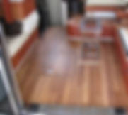Irvine carpets and floor coverings in new zealand