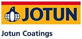 Jotun Coatings in New Zealand