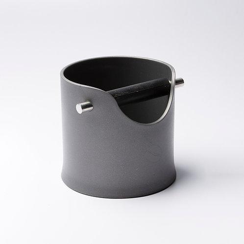 Crema Pro Domestic Waste Tube 100mm