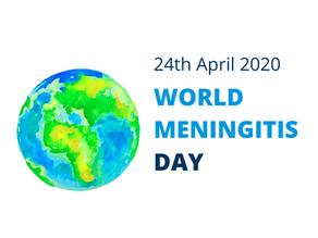 Let's Defeat Meningitis Together