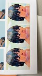 Sam B - process - collage pic as baby.jpg