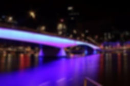 MCA-Victoria-Bridge-Brisbane_353x235.jpg