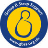Group B Strep: Awareness Month