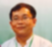 Prof Kyaw Linn - profile pic.png