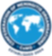 CoMO Logo - Large.png