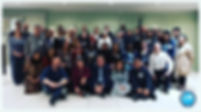 Group-Photo_435x242.jpg