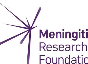To Defeat Meningitis We Need a Global Plan