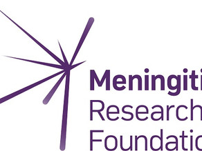 To Defeat Meningitis We Need a Global Plan
