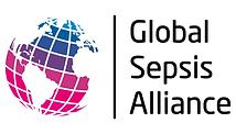 Global Sepsis Alliance Logo