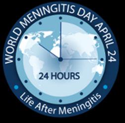 Life-After-Meningitis-Logo-Small_180x178