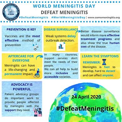English - Defeat Meningitis png.png