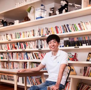 JeongJun