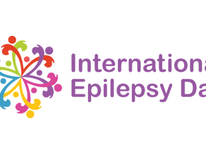International Epilepsy Day: 50 million People Affected