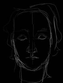 IMG_Sketch_line.PNG