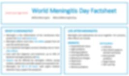 editable-factsheet-screenshot.png