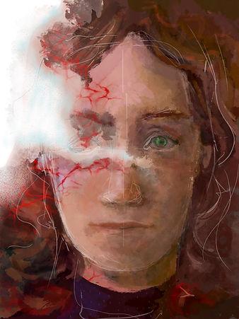 Oriana final artwork.jpg