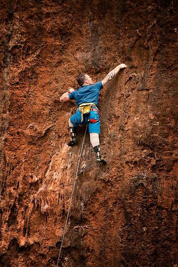 Andrea Lanfri - climbing.jpg