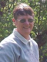 Daphne-Holt.jpg