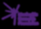 Meningitis Research Foundation Logo