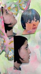 Sam B - process - collage.jpg