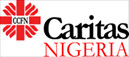 Caritas Nigeria Commemorates World Meningitis Day 2017