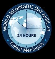 Defeat Meningitis Logo.png