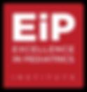 Excellence in Pediatrics Institute Logo