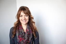 Amy Purdy: Paralympic Champion, Meningitis Survivor
